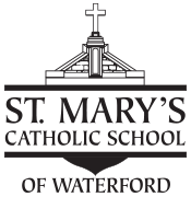 St. Mary's Catholic School of Waterford